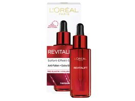 L OREAL PARIS REVITALIFT Serum