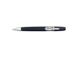 ONLINE Kugelschreiber MOLLY schwarz