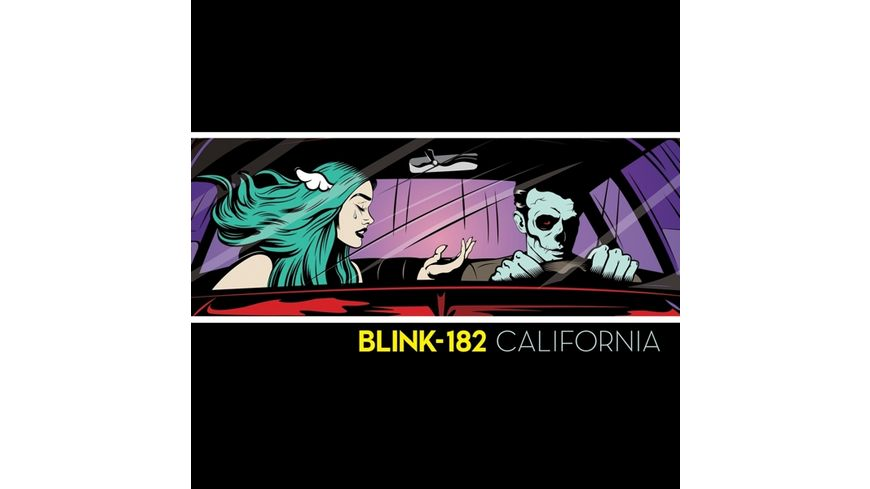 California Deluxe Edition