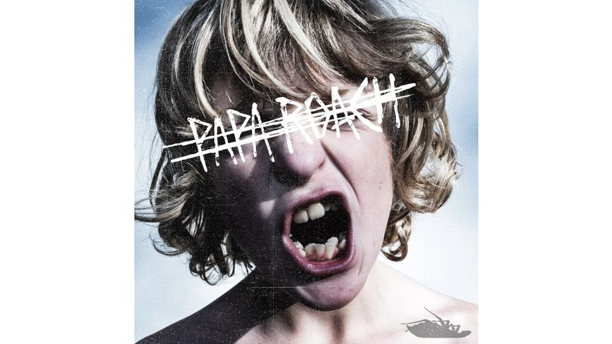 Crooked Teeth Deluxe Edition