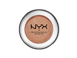 NYX PROFESSIONAL MAKEUP Prismatic Eye Shadow