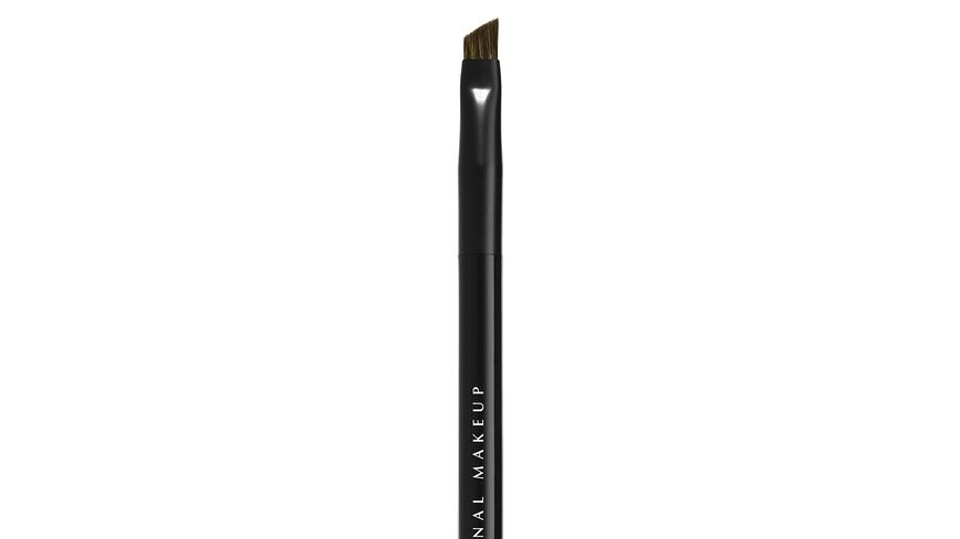 NYX PROFESSIONAL MAKEUP Pinsel Pro Brush Angled