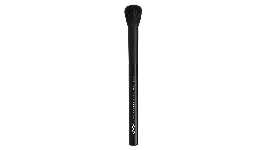 NYX PROFESSIONAL MAKEUP Pinsel Pro Brush Contour