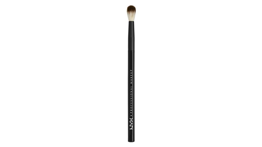NYX PROFESSIONAL MAKEUP Pinsel Pro Brush Blending