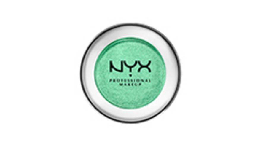 NYX PROFESSIONAL MAKEUP Prismatic Eye Shadow