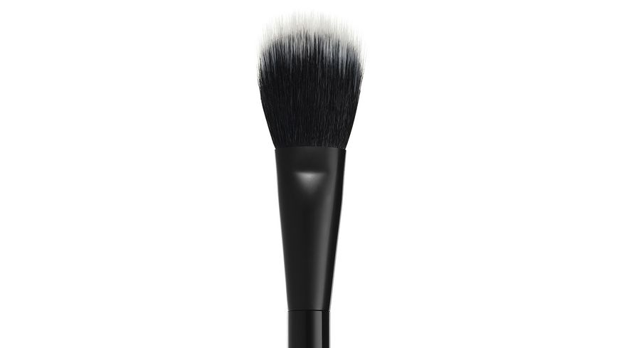 NYX PROFESSIONAL MAKEUP Pinsel Pro Brush Dual Fiber Powder