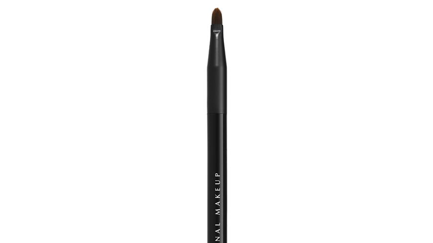 NYX PROFESSIONAL MAKEUP Pinsel Pro Brush Lip