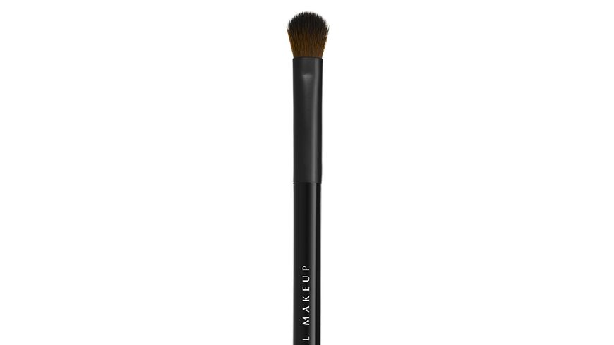 NYX PROFESSIONAL MAKEUP Pinsel Pro Brush Shading