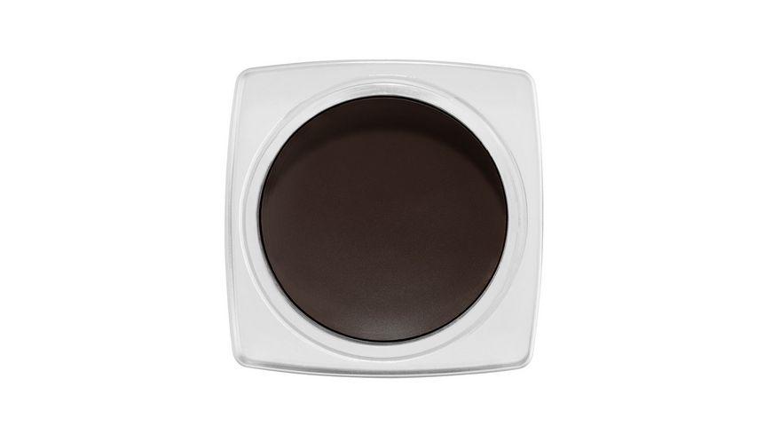 NYX PROFESSIONAL MAKEUP Tame Frame Tinted Brow Pomade