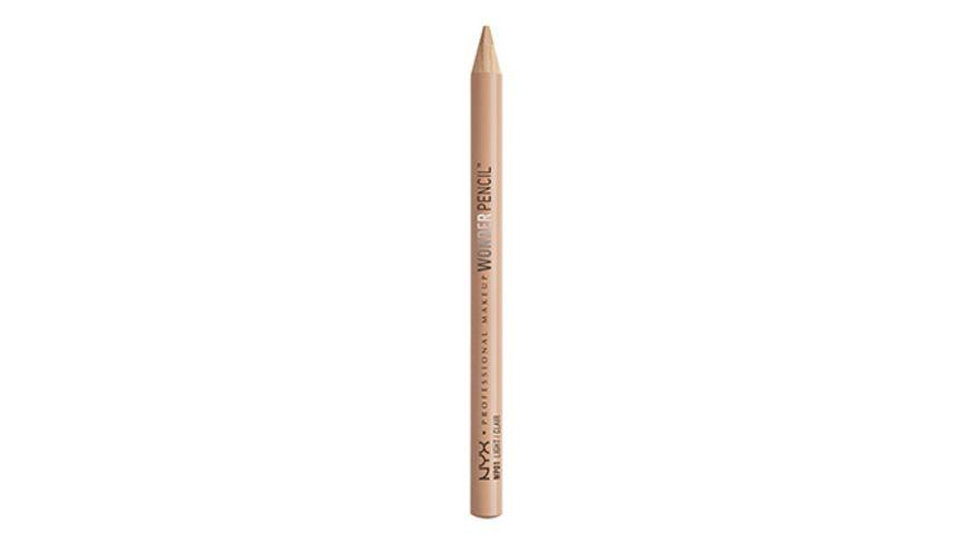 NYX PROFESSIONAL MAKEUP Wonder Pencil