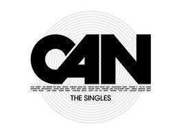 The Singles 3LP MP3