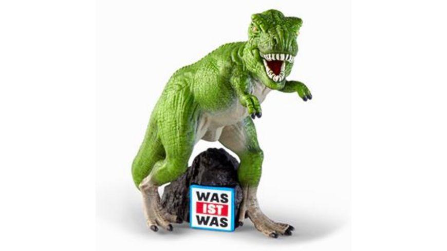 tonies Hoerfigur fuer die Toniebox Dinosaurier Ausgestorbene Tiere