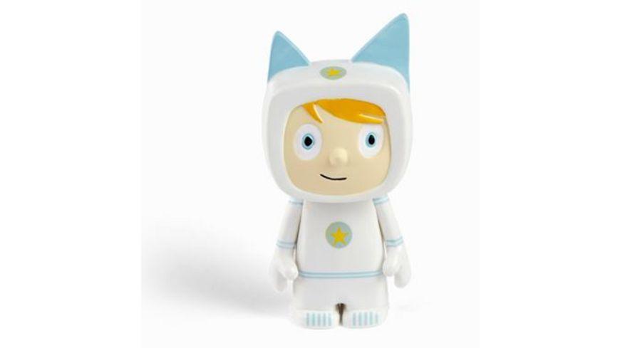 tonies Hoerfigur fuer die Toniebox Kreativ Tonie Astronaut