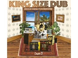 King Size Dub Germany Downtown 3