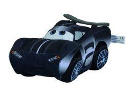 Simba Disney Cars 3 Pluesch Jackson Storm 25cm