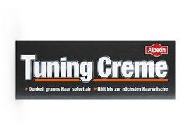 Alpecin Tuning Creme