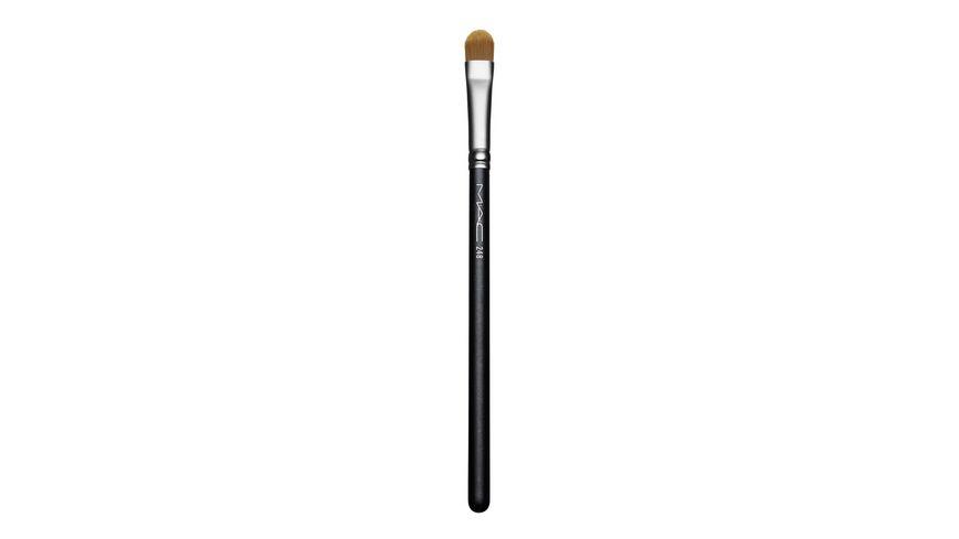 MAC Small Eye Shader Brush
