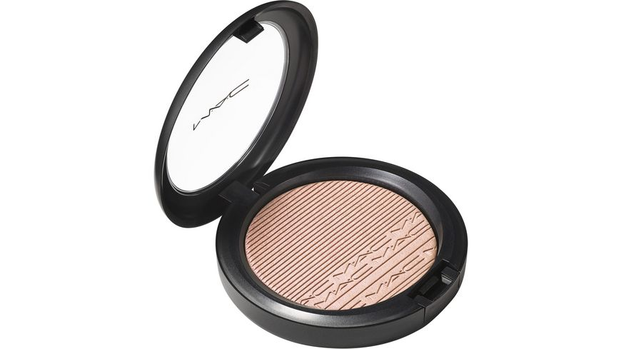 MAC Face Pressed Powder Skinfinish