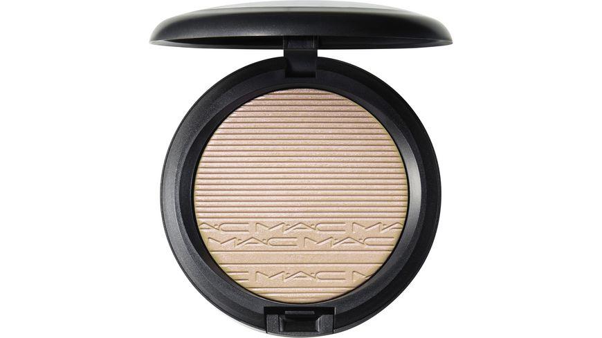 MAC Face Pressed Powder Skinfinish