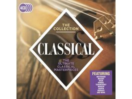 Classical The Collection