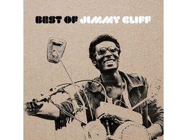 Best Of Vinyl