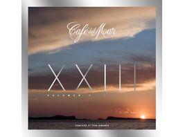 Cafe Del Mar 23