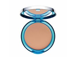 ARTDECO Sun Protection Powder Foundation SPF 50