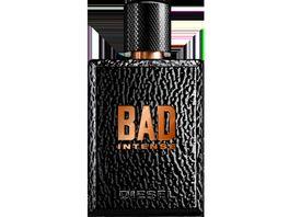 DIESEL BAD Intense Eau de Parfum