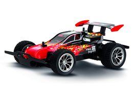CARRERA RC FIRE RACER 2