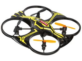 Carrera RC Quadrocopter X1 NEW