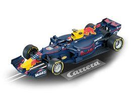 Carrera Digital 132 Red Bull Racing TAG Heuer RB13 M Verstappen