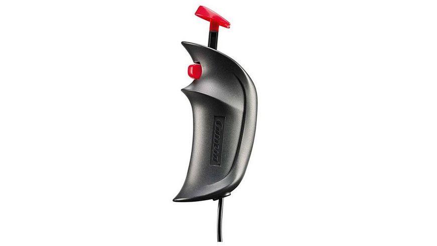 Carrera GO Carrera GO Plus Elektronischer Handregler