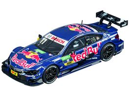 Carrera DIGITAL 132 BMW M4 DTM M Wittmann No 11