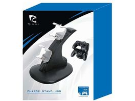 PS4 Charge Stand USB