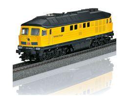 Maerklin 36431 Diesellokomotive BR 233