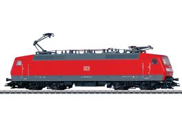 Maerklin 37527 Elektrolokomotive BR 120 1