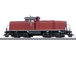 Maerklin 37909 Diesellokomotive Baureihe V 90