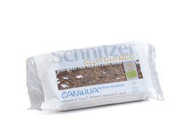 Schnitzer Glutenfree CANIHUA Bio ACTIVE MINERAL
