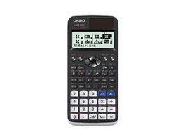 CASIO Taschenrechner ClassWiz FX 991 DE X