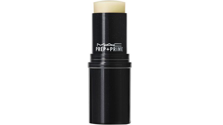 MAC Skin Care Prep Prime Essential Oil Stick
