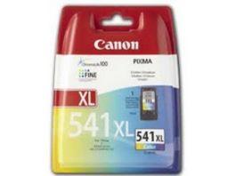 Canon Druckerpatrone CL 541XL Color