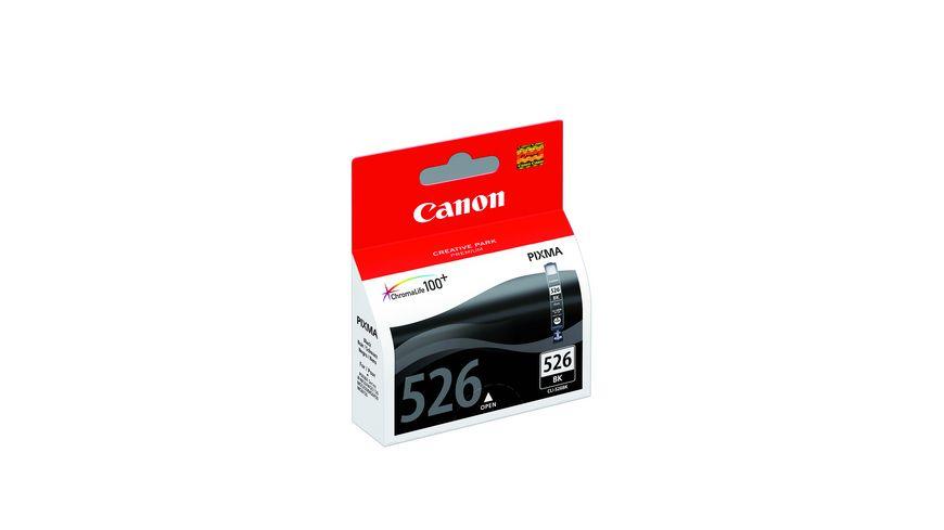 Canon Druckerpatrone CLI 526