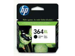 HP Druckerpatrone HP 364XL