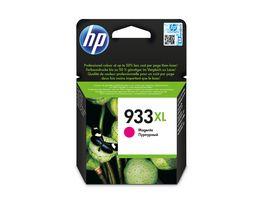HP Druckerpatrone HP 933XL