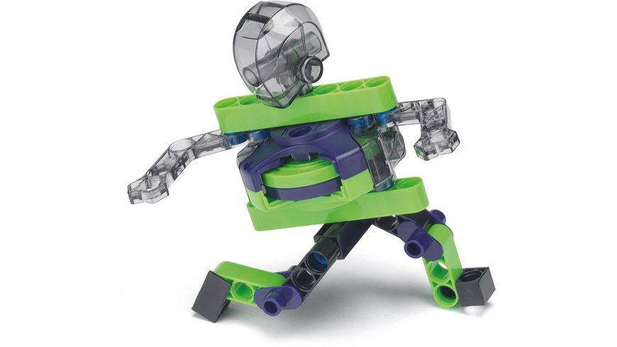 KOSMOS Experimentierkaesten Balance Bots