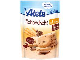 Alete Schokokeks