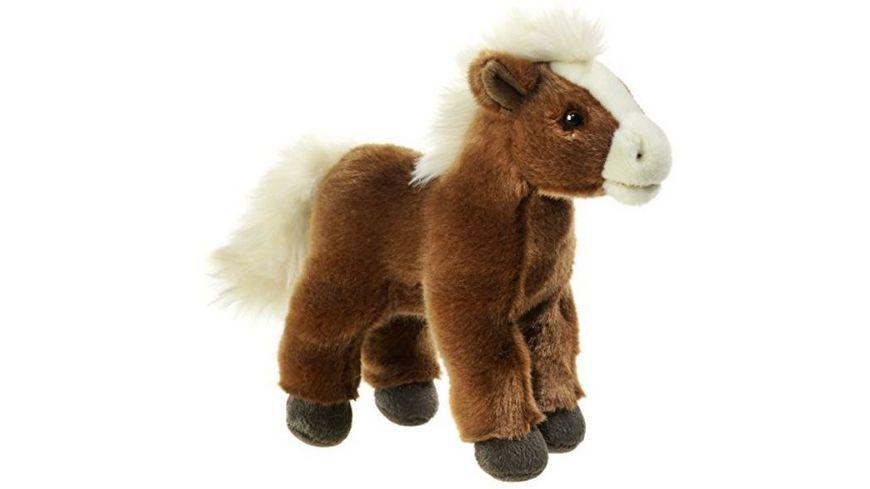 Heunec Mi Classico Pferd stehend 23 cm