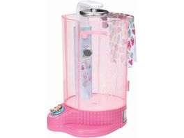 Zapf Creation Baby born Rain Fun Shower