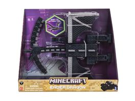 Jazwares Minecraft Enderdrache