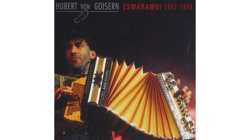 Eswaramoi 1992 1998